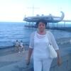 светлана, 45, г.Орша