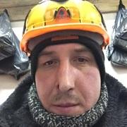 Владимир 35 Красноярск