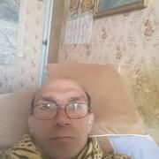 Сергей 56 Джанкой