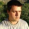 Nikolay, 36, Semyonov