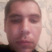 Айнур, 31, г.Нижнекамск