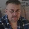 Сергей, 55, г.Павлодар