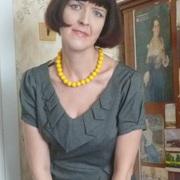Катюша, 41 год, Козерог