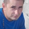 Серега, 35, г.Прилуки