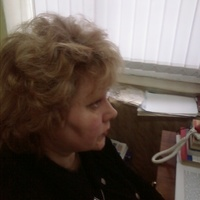 ALBON, 64 года, Рак, Екатеринбург