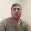 БЕК, 34, г.Москва