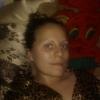 Александра, 32, г.Синельниково