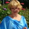 Tamara, 52, Alekseyevka