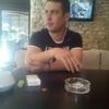 Вадим, 28, г.Смела