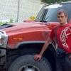 сергей, 31, г.Перевальск