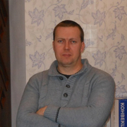 Евгений 38 лет (Козерог) Красный Луч