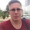 Игорь, 52, г.Ташкент