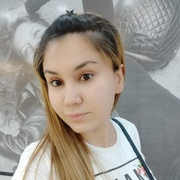 Alisa karimova, 28, г.Ташкент