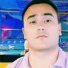 Шавкат, 24, г.Ташкент