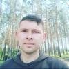 Вячеслав, 26, г.Харьков