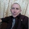 Евгений, 48, г.Северодвинск