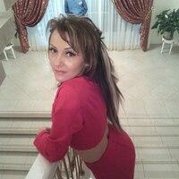Оксана, 38 лет, Водолей, Санкт-Петербург
