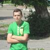 Ярослав, 22, г.Белз
