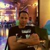 Паша, 33, г.Сухум