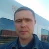 Павел, 40, г.Алматы́