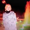 Лилия, 32, г.Подольск