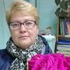 Людмила, 47, г.Ижевск