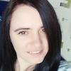 Анна, 34, Ужгород
