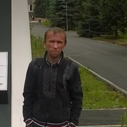 Кирилл 39 Зеленодольск
