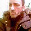 Илхам, 49, г.Пенза