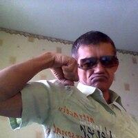 альберт, 48 лет, Скорпион, Тюмень