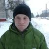 виталий, 44, г.Нарва