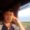 Евгений, 33, г.Салехард
