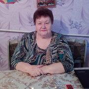 Наталья, 69, г.Элиста
