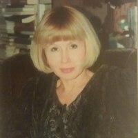 тина, 59 лет, Рыбы, Москва