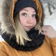 Крис 24 Владивосток