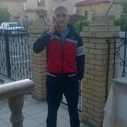 Сергей 30 Усть-Каменогорск