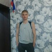 Евгений 31 Канаш
