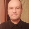 Сергей Серебряков, 44, г.Астрахань