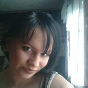 Подружиться с пользователем ღ Татьяна Евгеньевнaღ 26 лет (Рыбы)