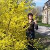 лия, 56, г.Евпатория