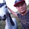 Adil Adil, 30, г.Алматы́