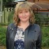 Людмила, 47, г.Ногинск