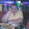 Алексей, 51, г.Комсомольск-на-Амуре