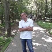 Алексей, 44, г.Грозный