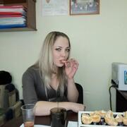 АННА, 28, г.Пятигорск