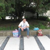 Александр, 33 года, Дева, Брянск
