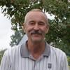 Владимир, 59, г.Домодедово