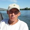Олег, 43, г.Усть-Каменогорск