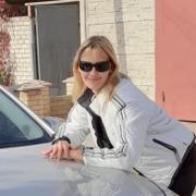 Марина 28 Луганск
