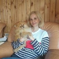 Наталья, 58 лет, Лев, Санкт-Петербург